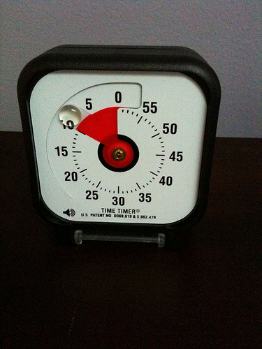 stopwatch 10 min pictures to pin on pinterest thepinsta