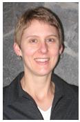 Susan Hunsberger