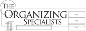 OrganizingSpecialists_logo_small
