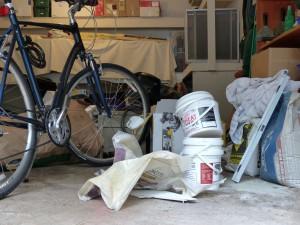 principals garage